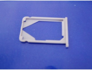 Sim-Card Adapter für iPhone