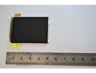 LCD Display passend für iPod Nano 3G