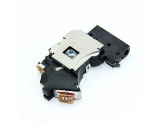 Laser KHM430 für PS2 slim