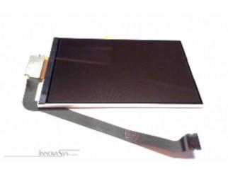 LCD Display für iPod Touch 1G