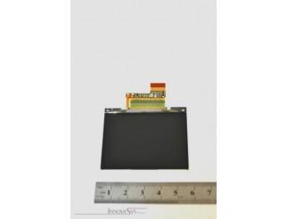 LCD Display für iPod Classic