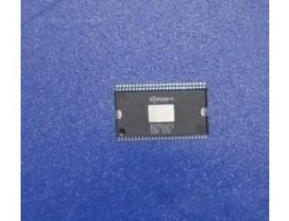 Bauteil BD7956 für PS3
