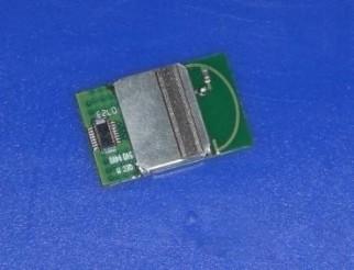 Bluetooth Module passend für Wii