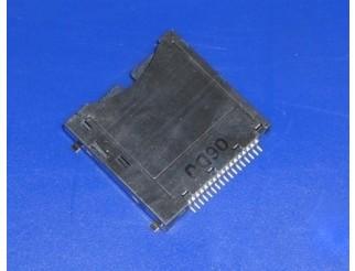 Card Socket/Gameslot für NDS und NDS Lite
