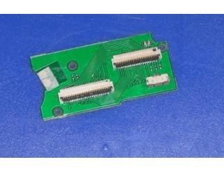 LCD Verbindungsplatine für Nintendo DS