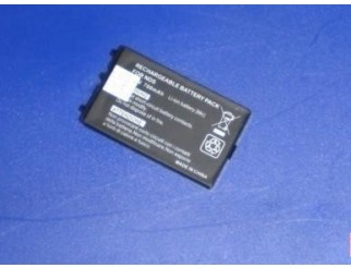 Akku / Batterie passend für Nintendo DS, 850 mAH