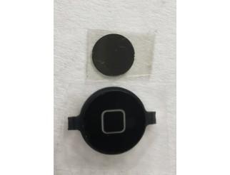 Home Button für iPod Touch 2G + 3G