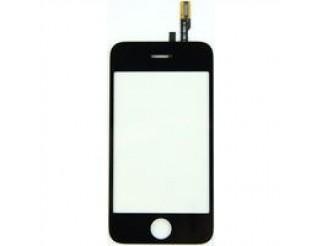 Touchscreen incl. Frontscheibe für iPhone  3G