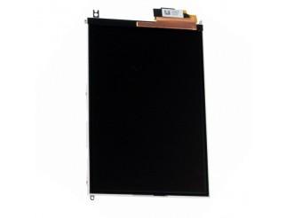 LCD (Display) passend für iPhone 3G