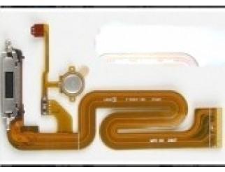 Signalkabel mit Anschluss für iPhone