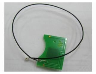Interne Wifi Antenne passend für NDS Lite