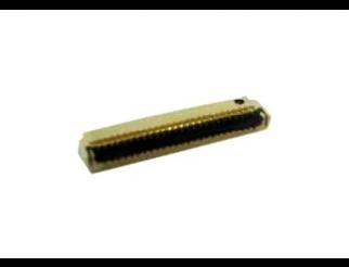 NDS Lite Buchse zu LCD Verbindungskabel (unten)