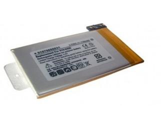 Batterie für iPhone 3G