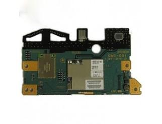 Wifi Board für PS3