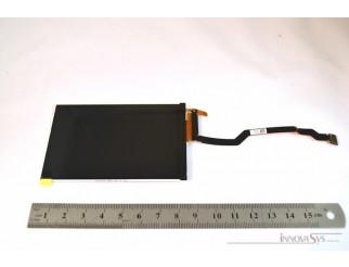 LCD für iPod Touch 2G