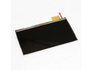 LCD Display mit Backlight passend für PSP 3000 Original, neu