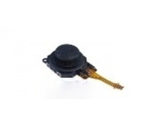 Analog Controller für PSP 3000