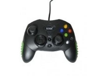 Shock Gamepad/Controller für xBox