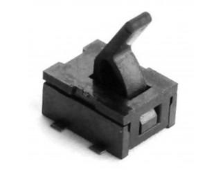 UMD-Schalter für PSP