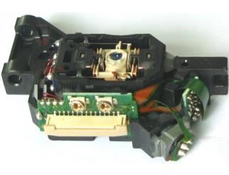 HOP1401 Laser für BenQ / Lite On Laufwerk für xBox360