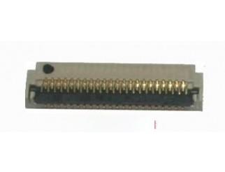 Buchse für LCD Verbindungskabel passend NDS