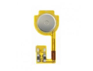 Home Button Schaltkreis für iPhone 3G/3GS