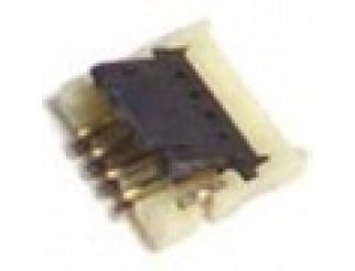 Touchscreen Connector (Buchse) für NDS Lite