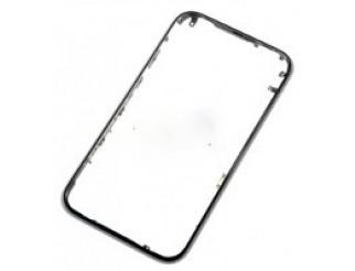 Frontrahmen für iPhone 3G