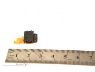 Kopfhörerbuchse für iPod Touch 2G