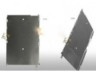 Metallabdeckung für LCD für iPhone 3G / 3GS