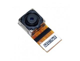 Kamera Modul für iPhone 3G