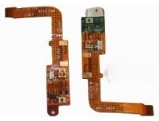 Sensor Modul mit Flex-Kabel für iPhone 3G 821-0656