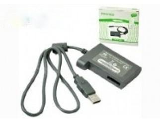 HDD Transfer Kabel für xBox 360