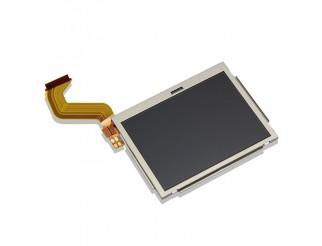 LCD passend für oberes Display NDSi