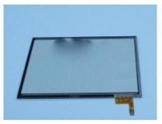 Touchscreen passend für NDSi