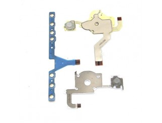 Kabelset zur Steuerung für PSP 3000 (Keystroke control cable)