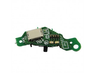Reset Switch Board für PSP 3000