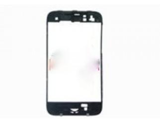 Mittelrahmen für iPhone 3G/3GS