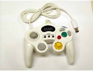 Joypad passend für Gamecube