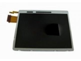 LCD passend für unteres Display NDSi