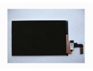 LCD (Display) passend für iPhone 3GS