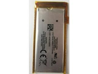 Batterie für iPod Nano 4G