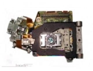 Laser KES400AAA (ohne Gestänge) für PS3