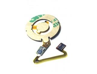 Clickwheel für iPod Nano 5G Keypad Flex Kabel Sensor Tasten Button Schalter