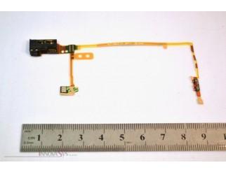 Kopfhörerbuchse für iPod Nano 5G