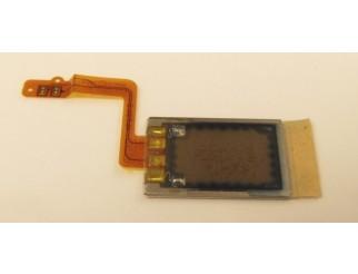 Lautsprecher passend für iPod Nano 5G