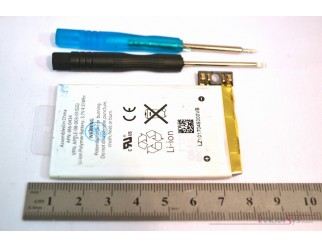 Akku / Batterie für iPhone 3GS