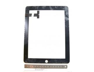 Frontscheibe + Touchscreen für iPad