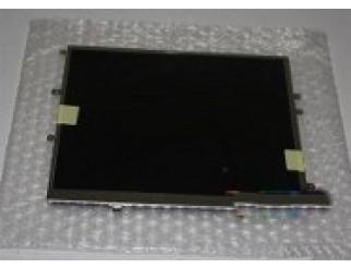 Display LCD passend für iPad