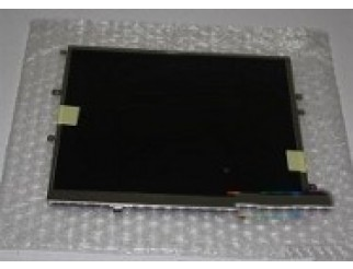Display LCD passend für iPad
